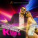 Kiss Me (feat. Francesca Ramirez) - Armenchik