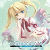 Key+Vocaloid Best Selection, Vol. 1 - VisualArt's / Key Sounds Label
