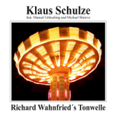 Richard Wahnfried's Tonwelle