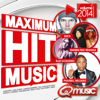Maximum Hit Music 2014.01 - Various Artists