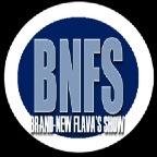 Brand-New Flava's Show
