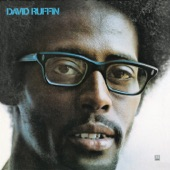 David Ruffin - (If Loving You Is Wrong) I Don't Want To Be Right