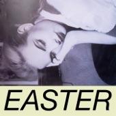 Easter - Summer 2011