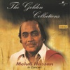 In Concert Vol 2 Live The Golden Collections