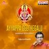 Ayyappa Geethegalu