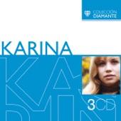 Karina Gauvin - Regresarás