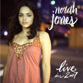 Norah Jones (Live in 2007)