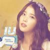 IU - Monday Afternoon - EP artwork