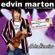 Tosca Fantasy - Edvin Marton