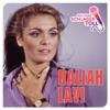 Ich find' Schlager toll - Daliah Lavi