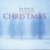 Best of Narada Christmas - Various Artists
