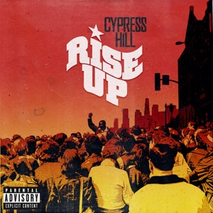Rise Up (feat. Tom Morello) - Single Mp3 Download