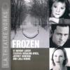 Bryony Lavery - Frozen  artwork