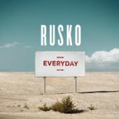 Everyday (Netsky Remix)