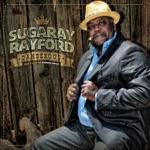 Sugaray Rayford - Preaching Blues