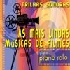 as-mais-lindas-musicas-de-filmes-para-piano-solo-vol-1-trilhas-sonoras