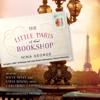 Nina George - The Little Paris Bookshop: A Novel (Unabridged)  artwork