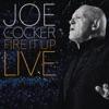 Fire It Up (Live), Joe Cocker