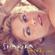Rabiosa (feat. Pitbull) - Shakira