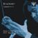 Bruckner: Symphony Nr. 4, original version from 1874 - Urfassung - Kent Nagano & Bayerisches Staatsorchester