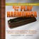 Michael M. Jones - How to Play Harmonica: Beginner's Instructions for Breathing, Rhythm, Keys, Positions, And More (Unabridged)