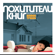 Mumiy Troll - Похитители книг (Deluxe)