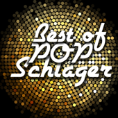 Best of Pop Schlager