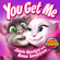 You Get Me (From ''Talking Friends'') - Renee Sandstrom & Jamie Houston Top 100 classifica musicale  Top 100 canzoni per bambini