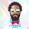 Unlimited - J Prince