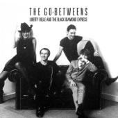 The Go Betweens - Twin Layers of Lightning