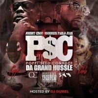 P.S.C.: Da Grand Hussle Mp3 Download