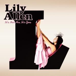 Lily Allen - Not Fair - Line Dance Music