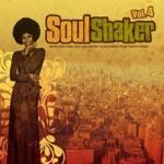 Soulshaker, Vol. 4