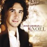 Josh Groban - Ave Maria