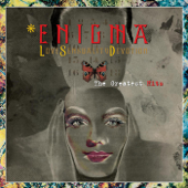 Love Sensuality Devotion: The Greatest Hits-Enigma