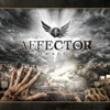 Harmagedon - Affector