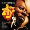 Super Fly - Official Soundtrack