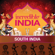 Incredible India - South India - Various Artists