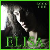 Ecco Che / Bridge Over Troubled Water - Single