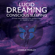 Charlie Morley - Lucid Dreaming, Conscious Sleeping: Guided Meditations for Mindfulness of Dream & Sleep