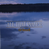 All That Water