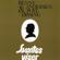 Povl Dissing & Benny Andersen - Svantes Viser