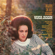 Blues Stay Away from Me - Wanda Jackson