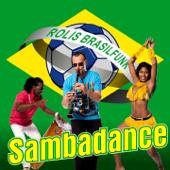 Sambadance