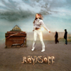 What Else Is There? - Röyksopp