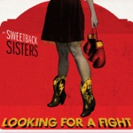The Sweetback Sisters - It Won't Hurt When I Fall Down from This Barstool