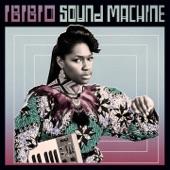 Ibibio Sound Machine - Voice of the Bird