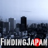 Finding Japan