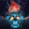 Papa Roach - Where Did the Angels Go artwork