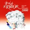 charles-aznavour-palais-des-congres-2000